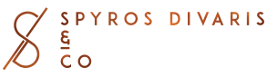 SPYROS DIVARIS & CO | Architectural Design & Management